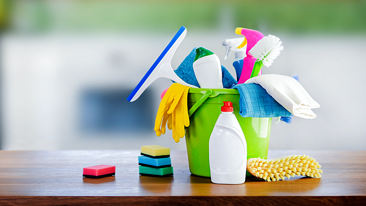 Faqs arlo cleaning services