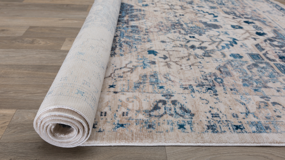 3 rug cleaning arlo cleaning services